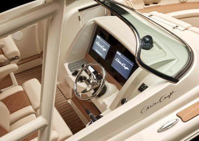 cc8343016_calypso_30_cockpit_mj