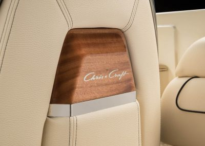 chris-craft-launch-28-gt-mahogany