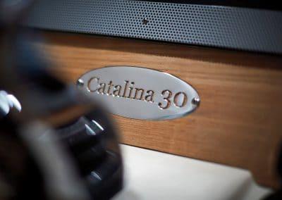 catalina_30_gal_13